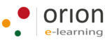 Orion E-Learning